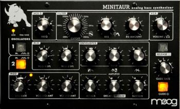 moog-minitaur_350
